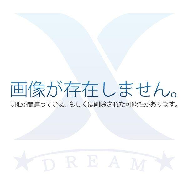 京店テナント1F【元、美容室】