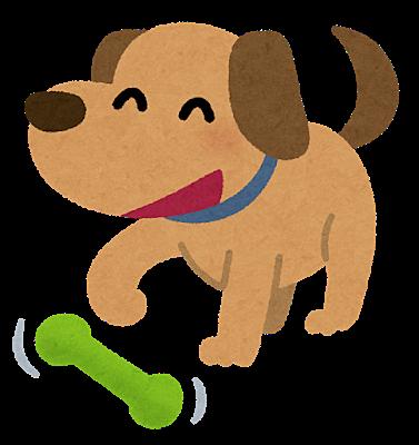 小型犬飼育OK