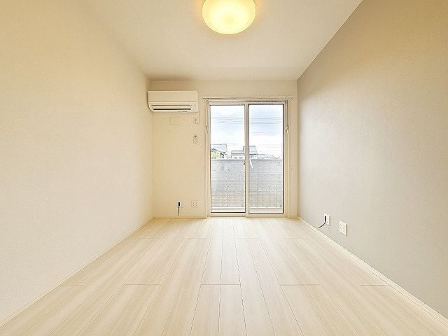 2020年冬、北支店一押しの新築物件です!!松江駅近くに住みたい!新築に住みたい!オシャレな部屋に住みたい!単身赴任で松江に来る予定の方!こんな希望条件でお探しのあなた!!ぴったりの物件がここにあります…