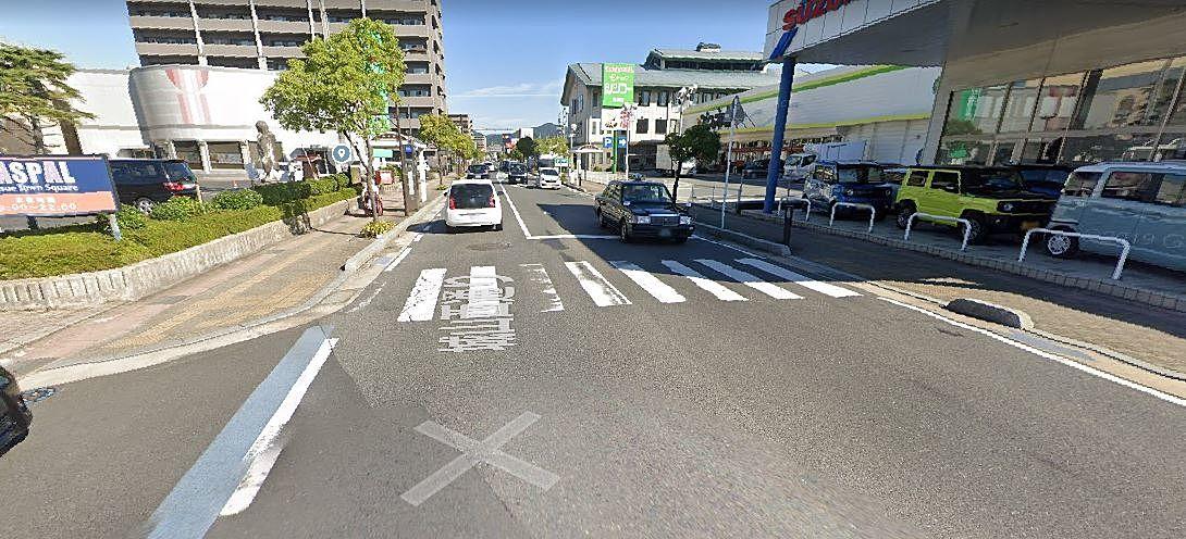 4/6〜4/15は春の交通安全運動期間となります。