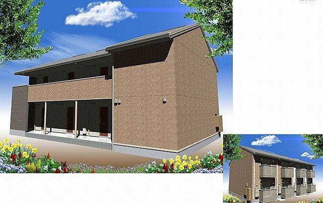 【2021年12月】大和ハウス施工の新築物件が石橋町に誕生します!