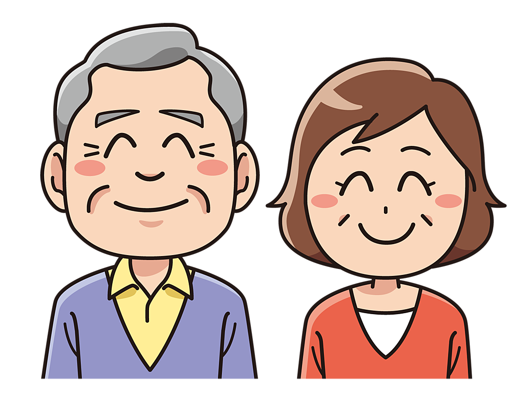 Y様誠意ある松江の不動産会社お付き合いは8年以上になります。最初は他の不動産会社に仲介の依頼をしていました。特に大きな不満等はありませんでしたが、朝日住宅さんの月々に発行されている折り込み広告…